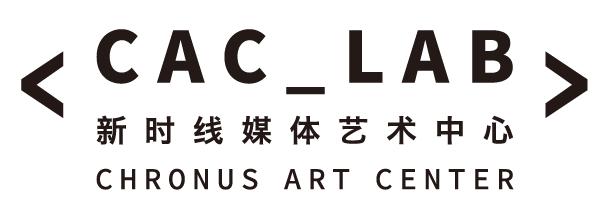 CAC_Lab