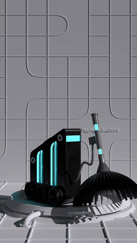 Bestiaryautonomousmachines-byArvidandMarie-imagebyBaptisteLabat-9